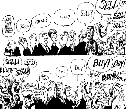 stock-market-cartoon1-1cadj42