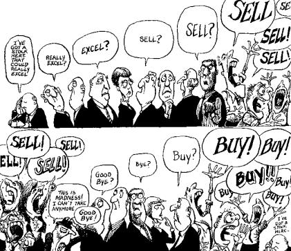 stock-market-cartoon1-1cadj42