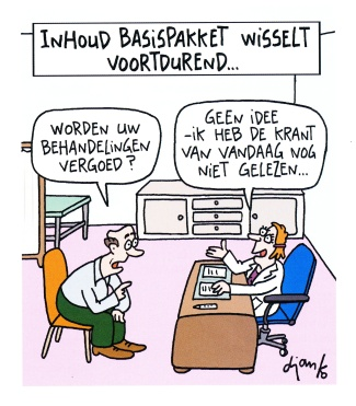 cartoon-vergoeding1