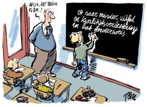 kwaliteitsverbetering_onderwijs