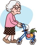 cadeau-oma-90-jaar