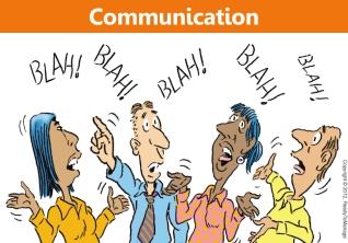 communication-cartoon