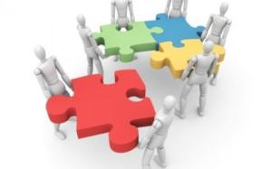 team work poppen puzzel_0
