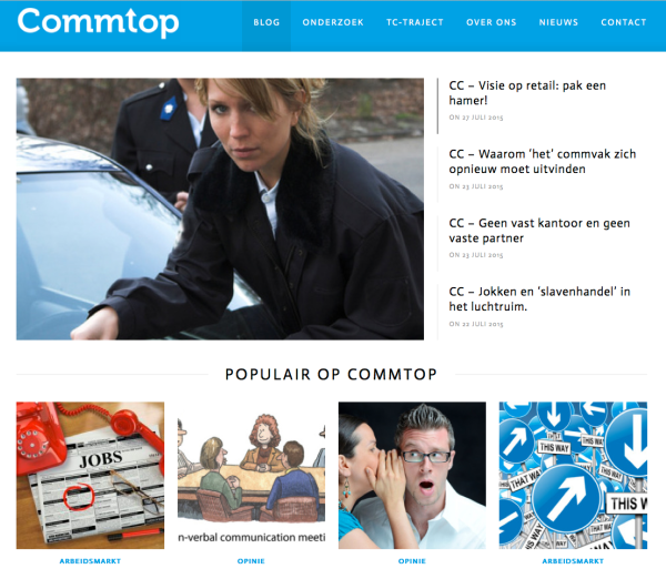 commtop_home